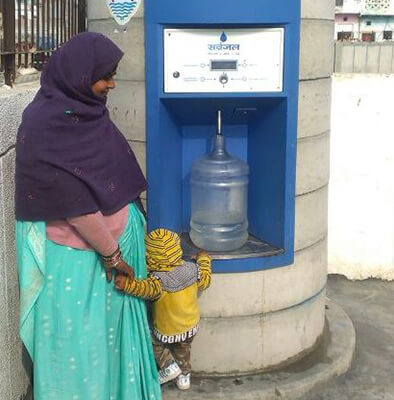 water-solution-for-slum