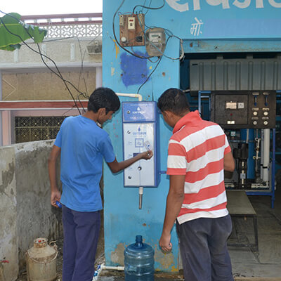 operating-sarvajal-water-atm