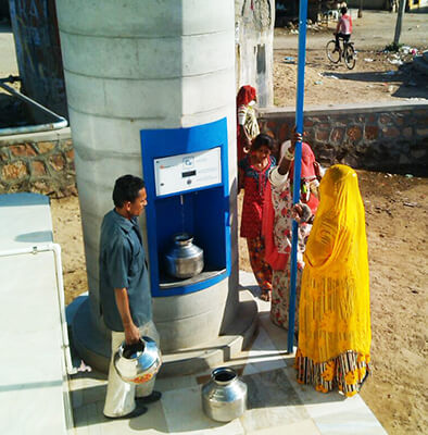 safe-drinking-water-for-women