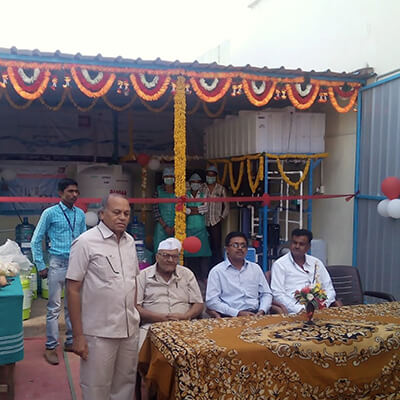 water-atm-launch-at-village