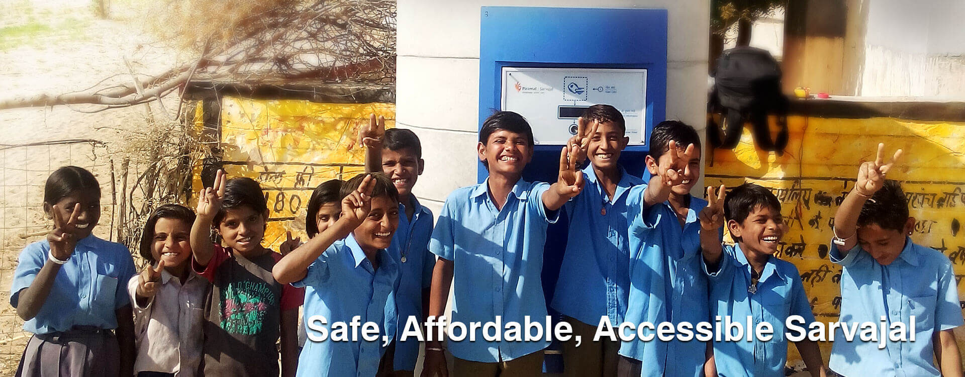 access-to-safe-water-to-school-children