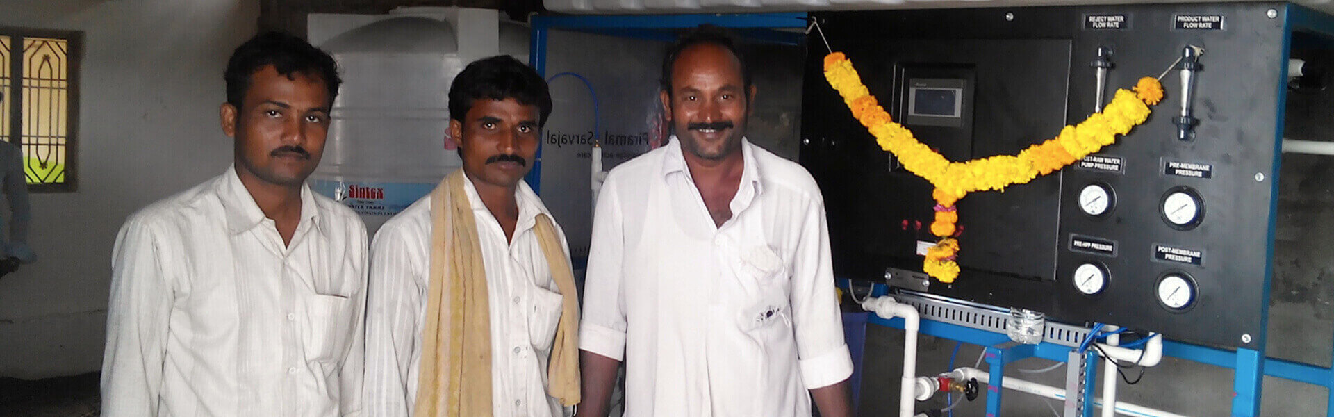 become-franchisee-with-sarvajal