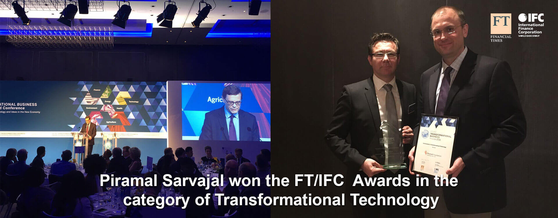 sarvajal-won-ft-ifc-awards